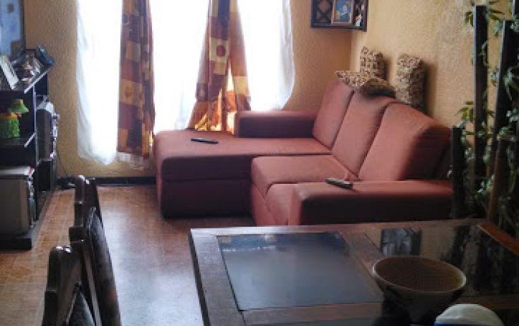 Foto de casa en venta en claustro albejana 403, manzana 15, lote 52, geovillas santa bárbara, ixtapaluca, estado de méxico, 1712718 no 02