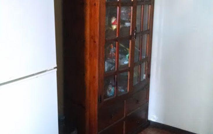 Foto de casa en venta en claustro albejana 403, manzana 15, lote 52, geovillas santa bárbara, ixtapaluca, estado de méxico, 1712718 no 04