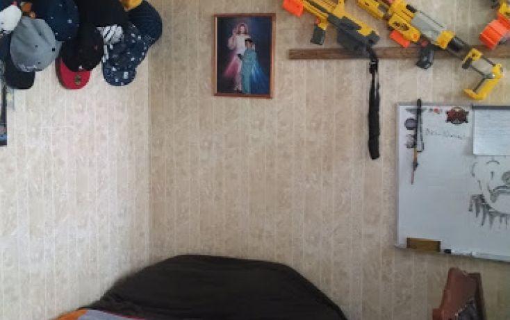 Foto de casa en venta en claustro albejana 403, manzana 15, lote 52, geovillas santa bárbara, ixtapaluca, estado de méxico, 1712718 no 07