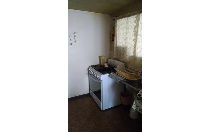 Foto de casa en venta en  , geovillas santa bárbara, ixtapaluca, méxico, 1712718 No. 05