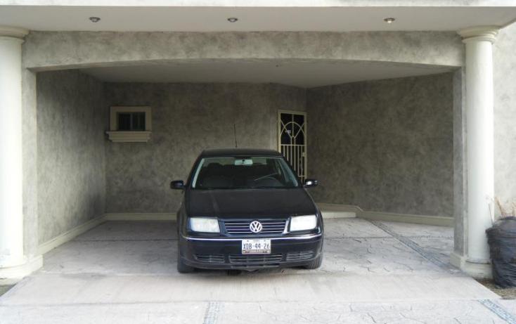Foto de casa en venta en claustro de las cruces 102, quinta real, matamoros, tamaulipas, 844057 no 02
