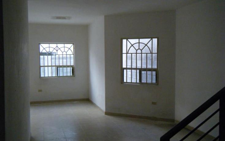 Foto de casa en venta en claustro de las cruces 225, quinta real, matamoros, tamaulipas, 844067 no 05