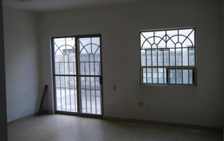 Foto de casa en venta en claustro de las cruces 225, quinta real, matamoros, tamaulipas, 844067 no 06