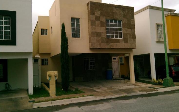 Casa en los claustros universidad en renta id 721223 for Renta de casas en chihuahua