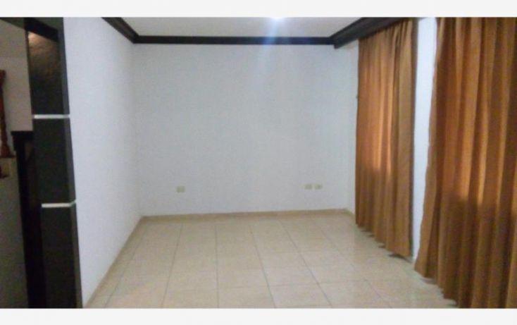 Foto de casa en venta en claustro de santo domingo 3101, centro sur, querétaro, querétaro, 1992248 no 03