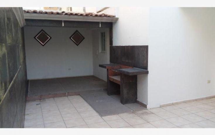 Foto de casa en venta en claustro de santo domingo 3101, centro sur, querétaro, querétaro, 1992248 no 05