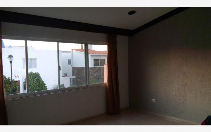 Foto de casa en venta en claustro de santo domingo 3101, centro sur, querétaro, querétaro, 1992248 no 07