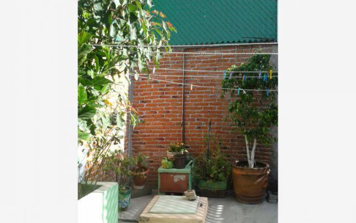 Foto de casa en venta en claustro de sucre 34, geovillas del sur, puebla, puebla, 1642924 no 01