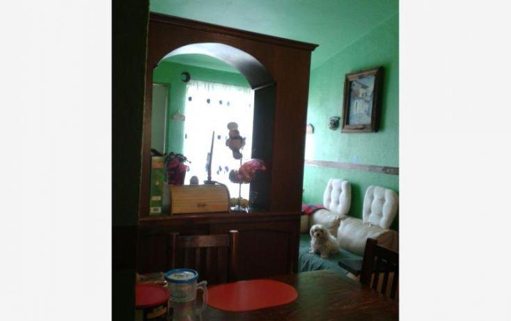 Foto de casa en venta en claustro de sucre 34, geovillas del sur, puebla, puebla, 1642924 no 03