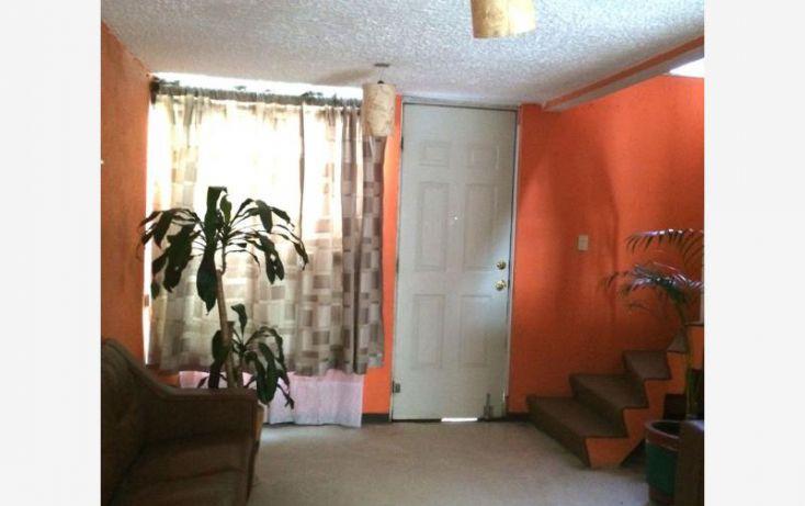 Foto de casa en venta en claustro del calvario 112, geovillas el campanario, san pedro cholula, puebla, 2046850 no 02