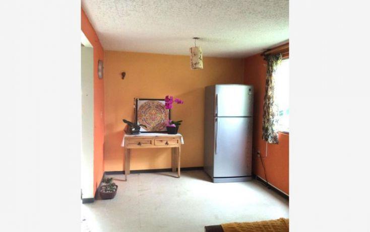 Foto de casa en venta en claustro del calvario 112, geovillas el campanario, san pedro cholula, puebla, 2046850 no 03