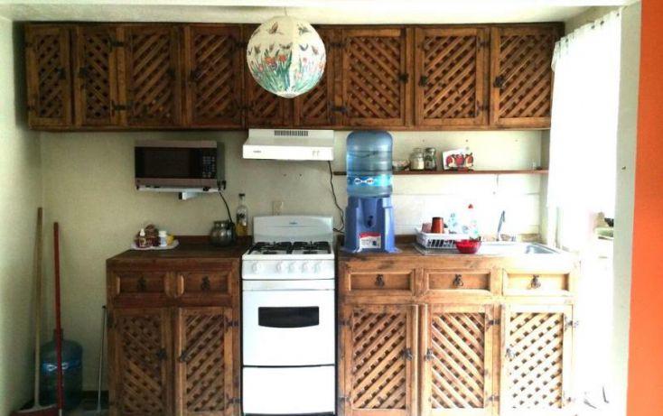 Foto de casa en venta en claustro del calvario 112, geovillas el campanario, san pedro cholula, puebla, 2046850 no 04
