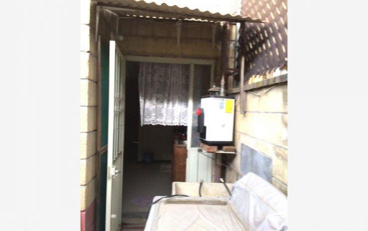Foto de casa en venta en claustro del calvario 112, geovillas el campanario, san pedro cholula, puebla, 2046850 no 05