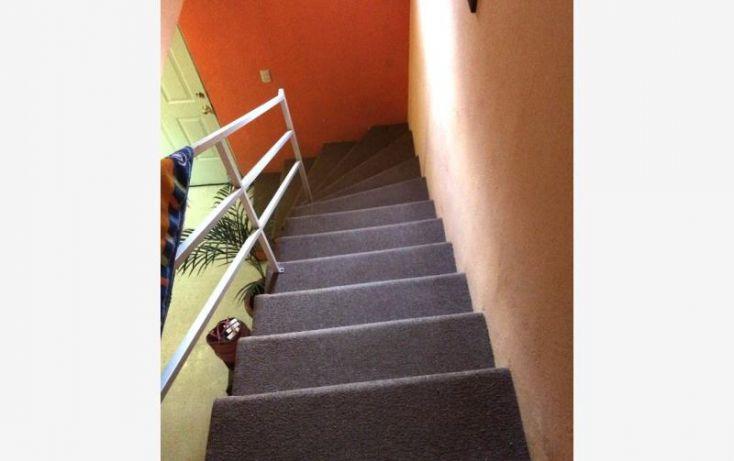 Foto de casa en venta en claustro del calvario 112, geovillas el campanario, san pedro cholula, puebla, 2046850 no 06