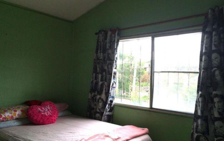 Foto de casa en venta en claustro del calvario 112, geovillas el campanario, san pedro cholula, puebla, 2046850 no 07