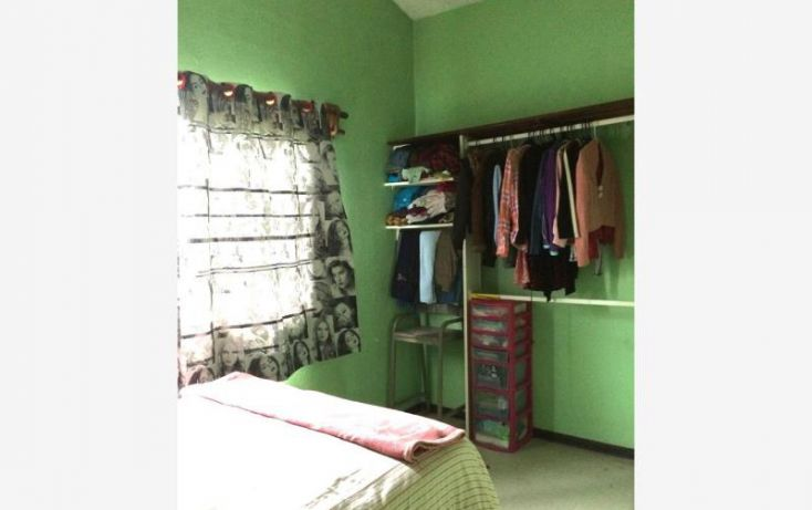 Foto de casa en venta en claustro del calvario 112, geovillas el campanario, san pedro cholula, puebla, 2046850 no 08
