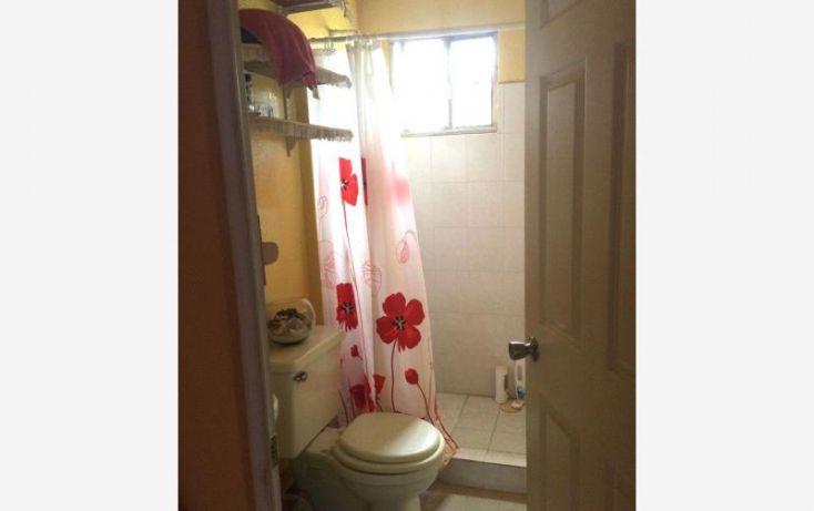Foto de casa en venta en claustro del calvario 112, geovillas el campanario, san pedro cholula, puebla, 2046850 no 09