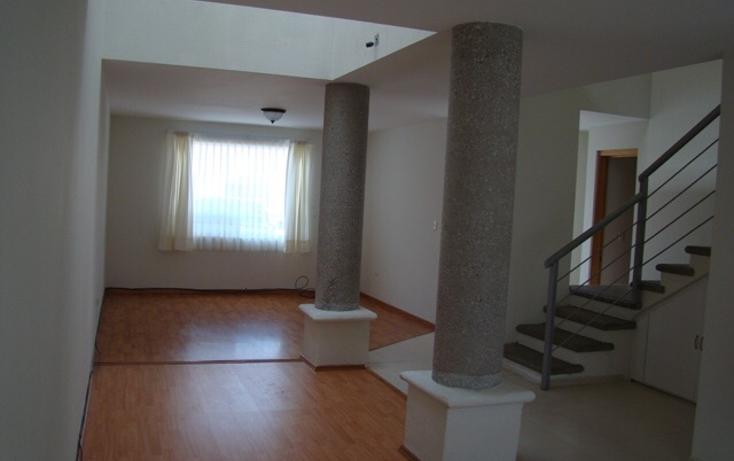 Foto de casa en venta en  , claustros de la corregidora 2, querétaro, querétaro, 1419763 No. 02