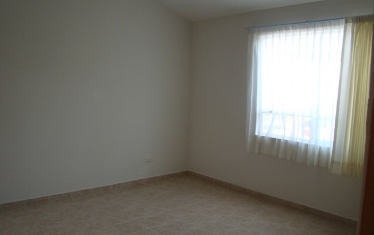 Foto de casa en venta en  , claustros de la corregidora 2, querétaro, querétaro, 1419763 No. 03