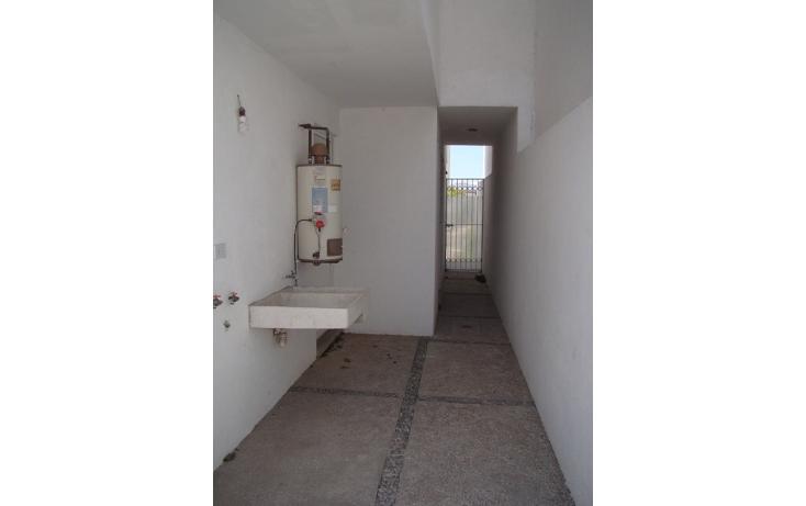 Foto de casa en venta en  , claustros de la corregidora 2, querétaro, querétaro, 1419763 No. 04