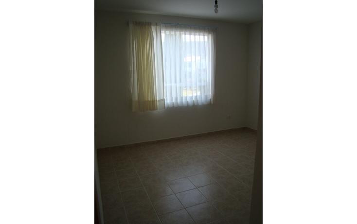 Foto de casa en venta en  , claustros de la corregidora 2, querétaro, querétaro, 1419763 No. 05