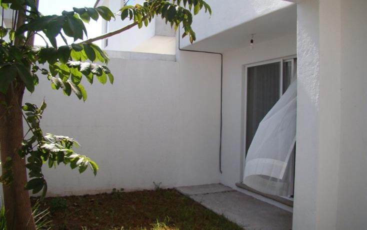 Foto de casa en venta en  , claustros de la corregidora 2, querétaro, querétaro, 1419763 No. 07