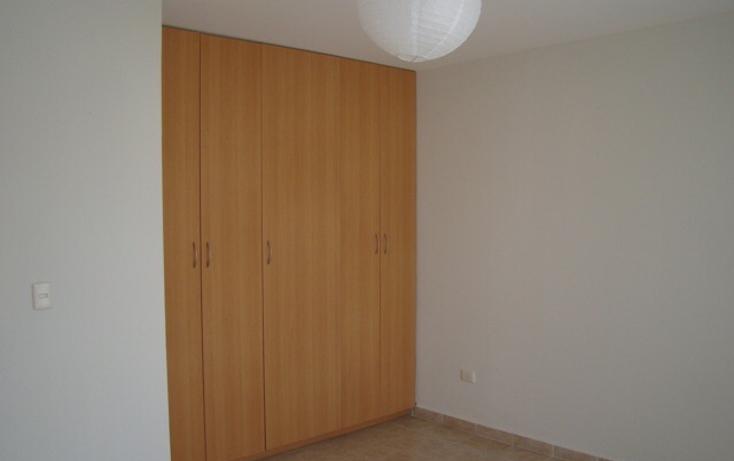 Foto de casa en venta en  , claustros de la corregidora 2, querétaro, querétaro, 1419763 No. 08