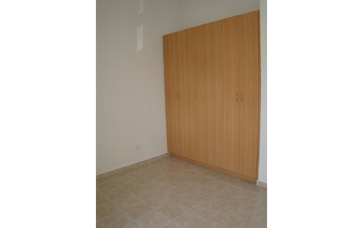 Foto de casa en venta en  , claustros de la corregidora 2, querétaro, querétaro, 1419763 No. 09