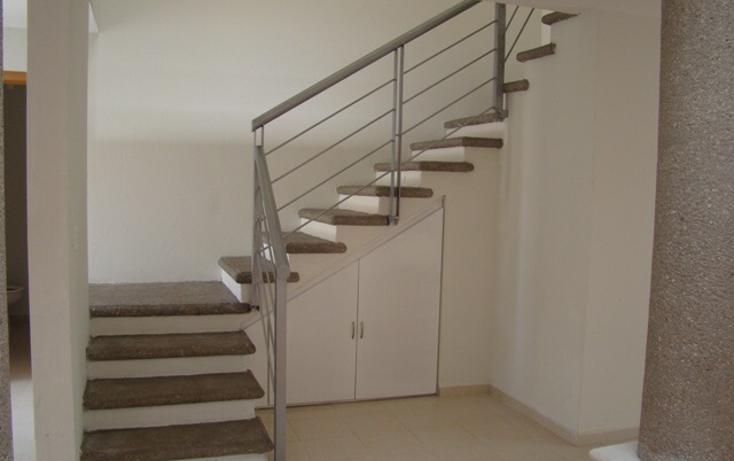 Foto de casa en venta en  , claustros de la corregidora 2, querétaro, querétaro, 1419763 No. 14