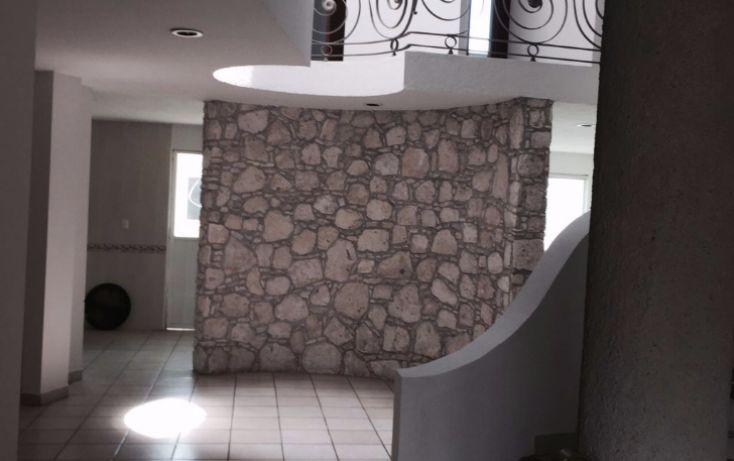 Foto de casa en venta en, claustros de la corregidora i, querétaro, querétaro, 1323657 no 04