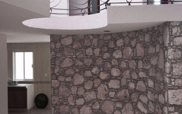 Foto de casa en venta en, claustros de la corregidora i, querétaro, querétaro, 1323657 no 05