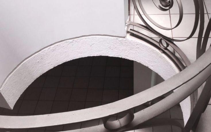 Foto de casa en renta en, claustros de la corregidora i, querétaro, querétaro, 1323659 no 02