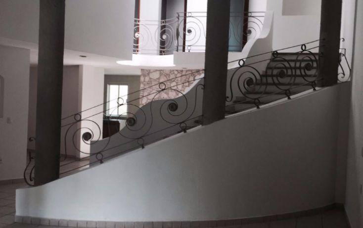 Foto de casa en renta en, claustros de la corregidora i, querétaro, querétaro, 1323659 no 03