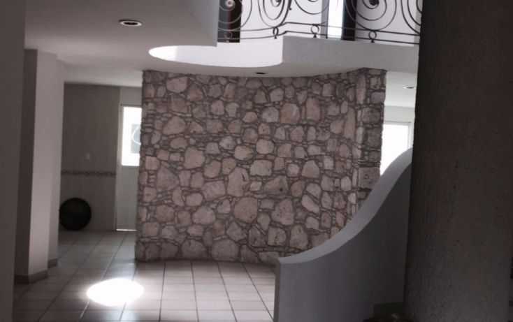 Foto de casa en renta en, claustros de la corregidora i, querétaro, querétaro, 1323659 no 04