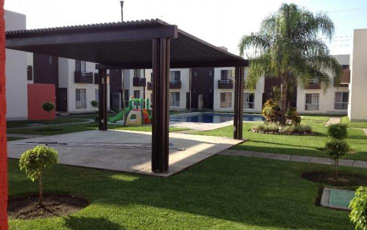 Foto de casa en venta en claustros de la hacienda, temixco centro, temixco, morelos, 805873 no 02