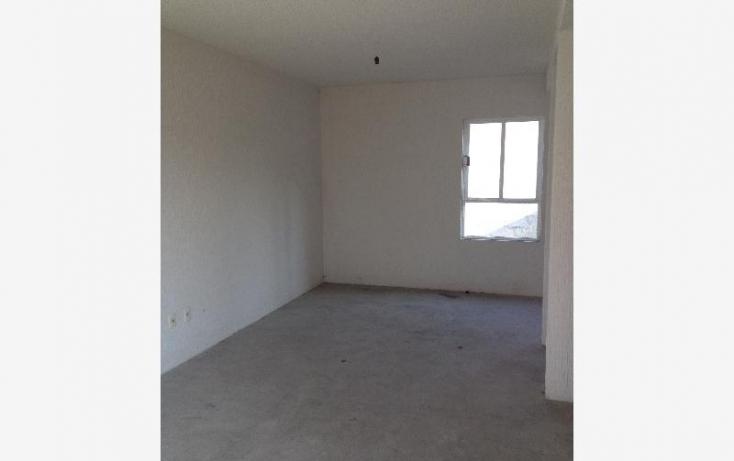 Foto de casa en venta en claustros de la hacienda, temixco centro, temixco, morelos, 805873 no 03
