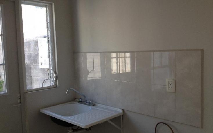 Foto de casa en venta en claustros de la hacienda, temixco centro, temixco, morelos, 805873 no 04