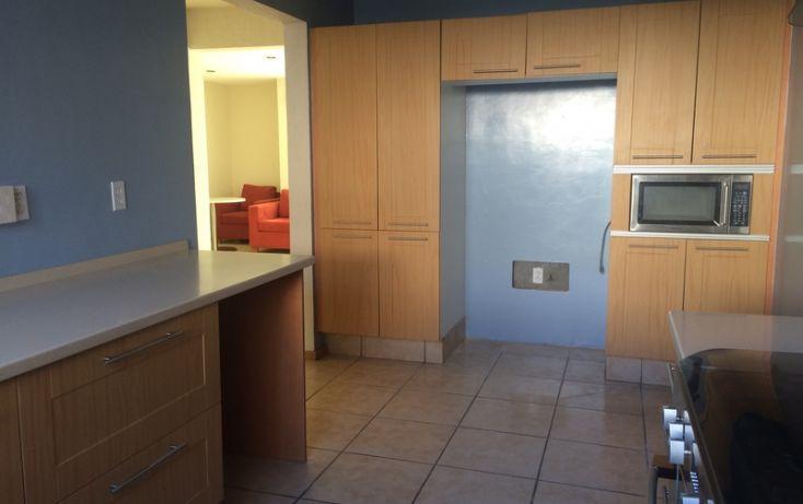 Foto de casa en venta en, claustros de las misiones, querétaro, querétaro, 1663403 no 03