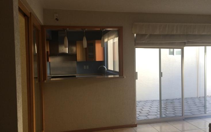 Foto de casa en venta en  , claustros de las misiones, quer?taro, quer?taro, 1663403 No. 05