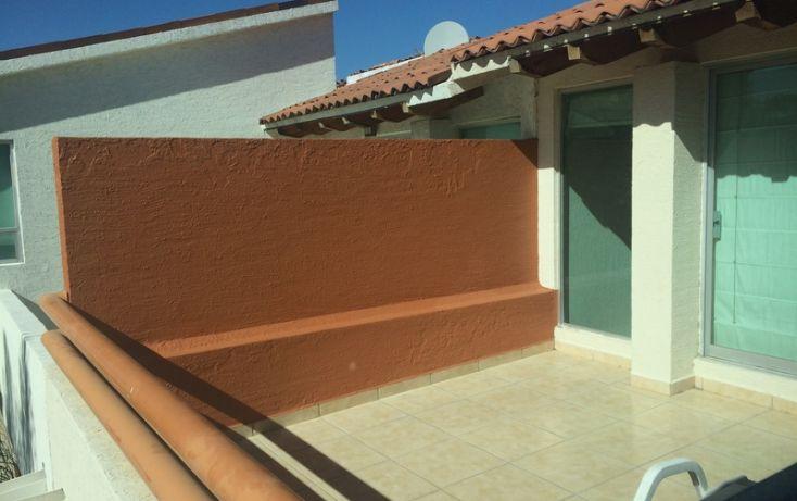 Foto de casa en venta en, claustros de las misiones, querétaro, querétaro, 1663403 no 06