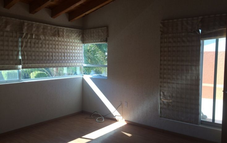 Foto de casa en venta en, claustros de las misiones, querétaro, querétaro, 1663403 no 08