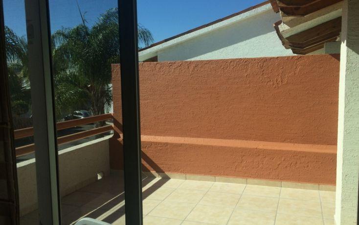 Foto de casa en venta en, claustros de las misiones, querétaro, querétaro, 1663403 no 09