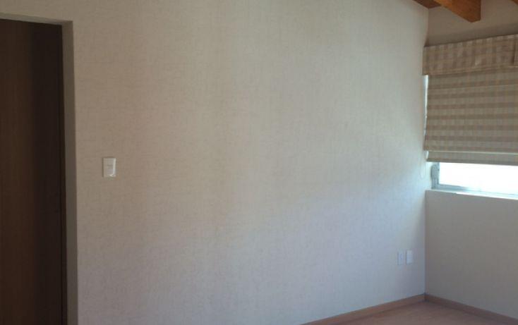 Foto de casa en venta en, claustros de las misiones, querétaro, querétaro, 1663403 no 12