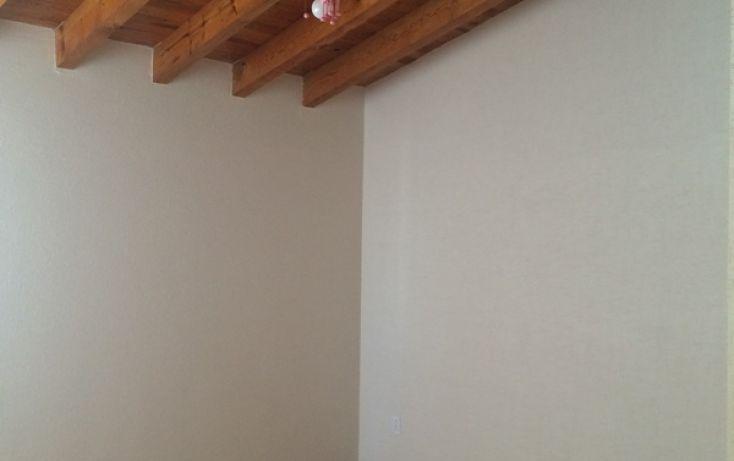 Foto de casa en venta en, claustros de las misiones, querétaro, querétaro, 1663403 no 13