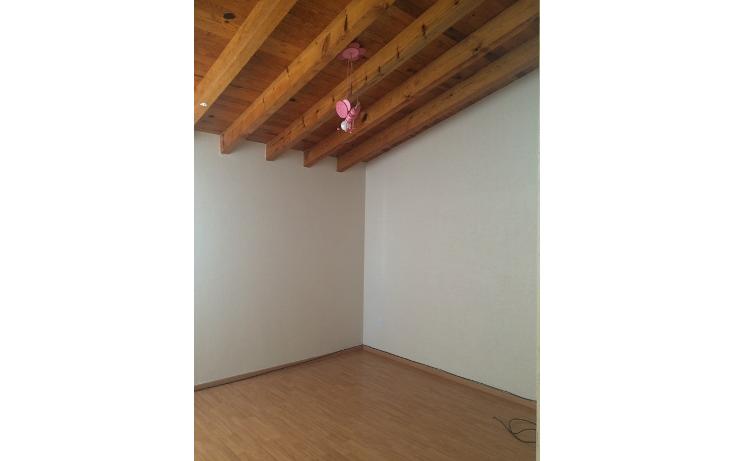 Foto de casa en venta en  , claustros de las misiones, quer?taro, quer?taro, 1663403 No. 13