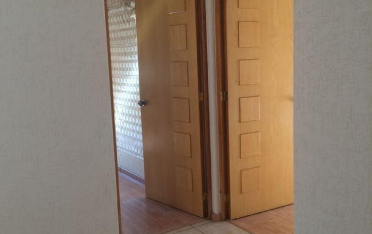 Foto de casa en venta en, claustros de las misiones, querétaro, querétaro, 1663403 no 14