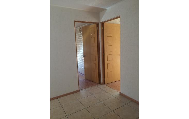 Foto de casa en venta en  , claustros de las misiones, quer?taro, quer?taro, 1663403 No. 14