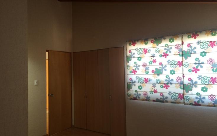 Foto de casa en venta en  , claustros de las misiones, quer?taro, quer?taro, 1663403 No. 17