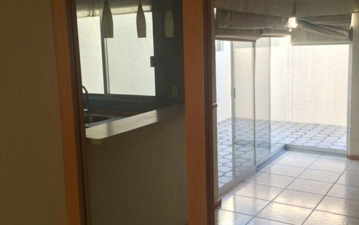 Foto de casa en venta en, claustros de las misiones, querétaro, querétaro, 1663403 no 18