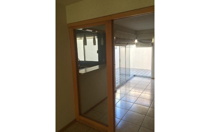 Foto de casa en venta en  , claustros de las misiones, quer?taro, quer?taro, 1663403 No. 18